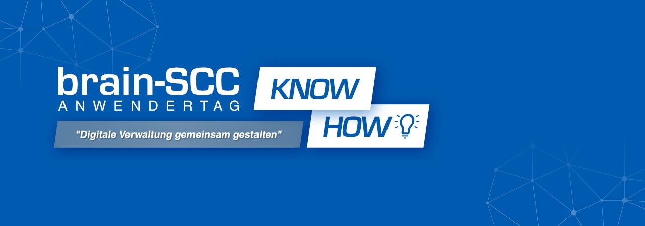©brain-SCC GmbH